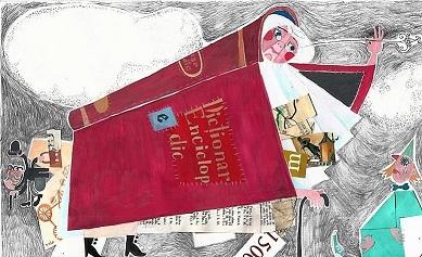 """Noul trend: cărțile pentru """"reparat"""" copii"""